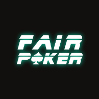 FairPoker