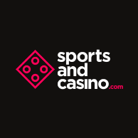 sportsandcasino logo review bitfortune