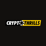 cryptothrills review logo bitfortune