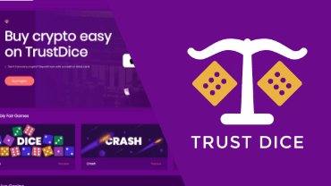 Trustdice.win Review