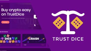 Trustdice.win Review