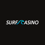 surf casino logo bitfortune