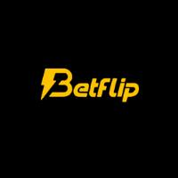 betflip logo bitfortune