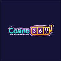casino360 logo bitfortune