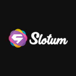 slotum logo
