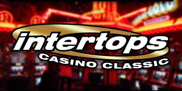 Intertops Introduces Free Spins Week Featuring Nucleus Gaming and Betsoft Titles