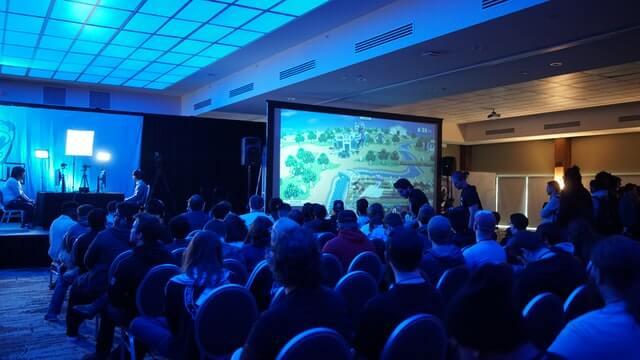 weplay esports parimatch animajor broadcast news featured image