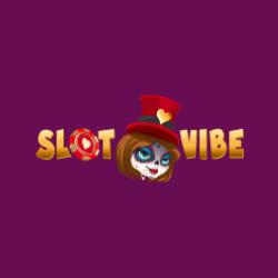 slotvibe logo